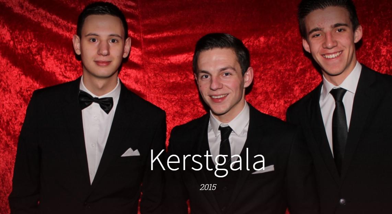 kerstgala-2015